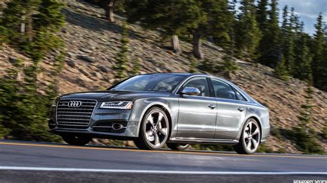 Audi S8 Wallpaper by Audi S8 Wallpaper Series Wallpapers Illinois Liver
