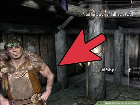 skyrim how to buy a house in falkreath buying a house in falkreath 28 images buy a house in morthal 28 images jarl s