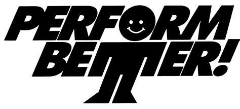 logo catalog recap of the 2013 perform better functional summit harold gibbons