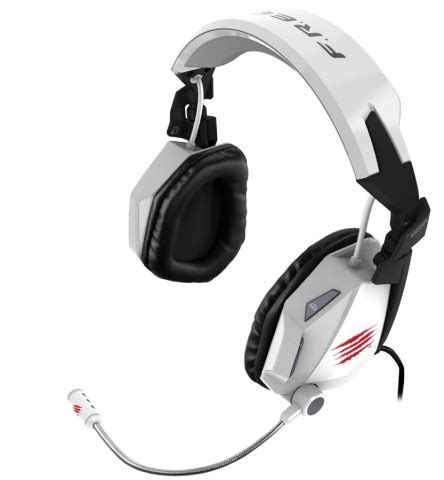 Mad Catz Pc Mcz Freq5 Hdset Gloss Black mad catz announces the f r e q 7 gaming headset legit reviews