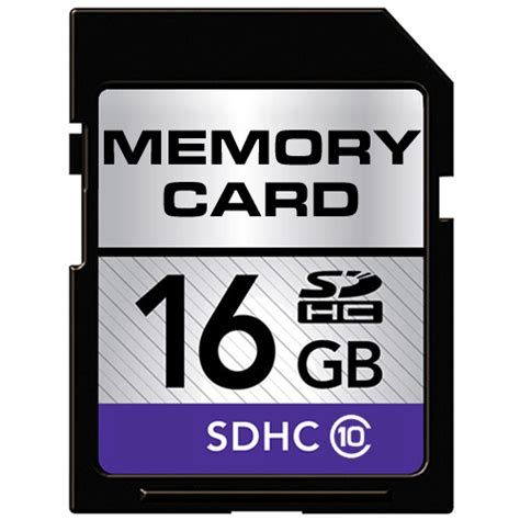 Memory Card Canon 60d canon eos 60d slr digital 3 lenses 16 gb