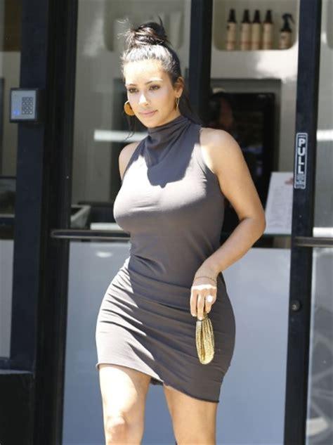 nuevas imagenes kim kardashian disfruta de las mejores fotos de kim kardashian del a 241 o