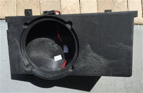 Speaker Gmc 200 Ribu nbs oem parts for sale chevy tahoe forum gmc yukon forum tahoe z71 cadillac escalade