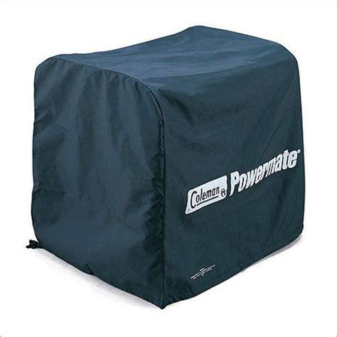 cover for honda generator generator storage cover coleman honda generac portable