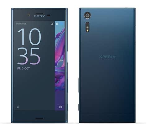 Lensa Tambahan Sony Xperia sony xperia xz dan xperia x compact spesifikasi dan harga malaysia