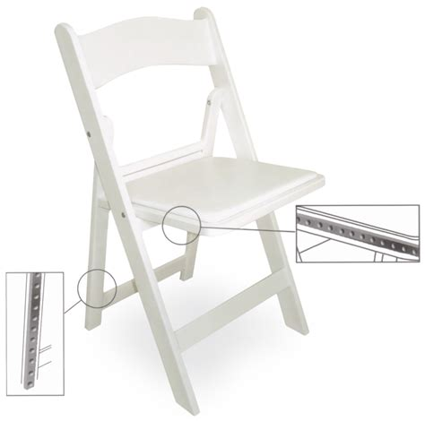 stackable folding chairs gala resin steel reinforced stackable folding chair with