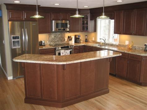 Pinterest Kitchen Island Ideas by Kitchen Angled Island Ideas Designs Dimensions Eiforces