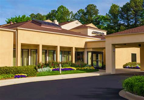 friendly hotels nc cary nc friendly hotel courtyard raleigh cary