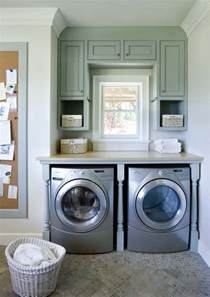 Decorating Ideas For Small Laundry Rooms by 60 Amazingly Inspiring Small Laundry Room Design Ideas