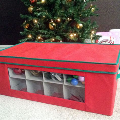 packmate storeasy christmas storage solutions review a