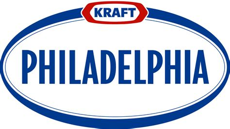 dafont interstate kraft philadelphia cream cheese forum dafont com