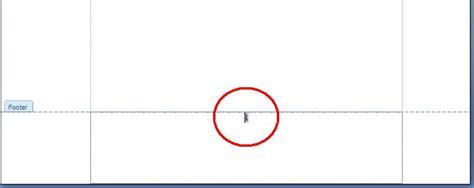 membuat halaman atas bawah di word cara membuat nomor halaman di microsoft word