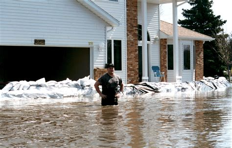 buying a flooded house nws flood safety home page