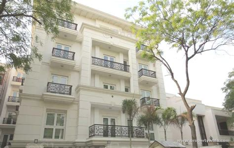 1 Bedroom Apartment Layout 4 bedroom apartment flat for sale in vasant vihar new