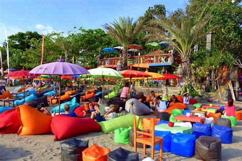 top bars bali the 10 best bars in bali
