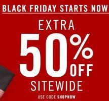 printable coupons for nautica outlet nautica factory 50 off coupon code through december 1