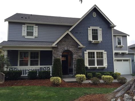 exterior house painting services redmond exterior house painting services eastside