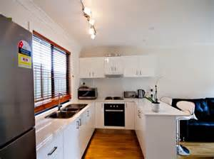 Kitchen Designs Adelaide granny flat design ideas get inspired by photos of
