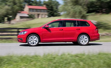 2019 volkswagen golf sportwagen 2019 volkswagen golf sportwagen ground clearance 2019