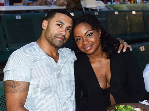 phaedra parks siblings real housewives of atlanta s apollo nida sentenced to 8