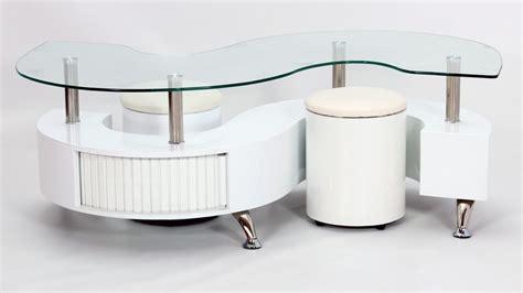 s shaped s shape coffee table homegenies