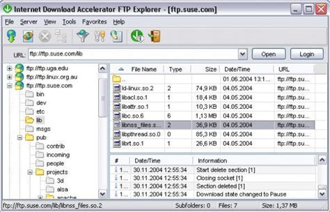 download accelerator manager full version with crack internet download accelerator crack download full version