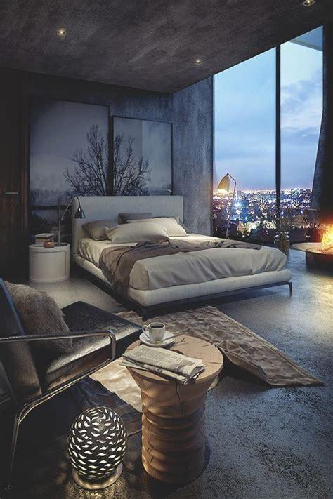 modern male bedroom best 25 modern houses ideas on pinterest modern homes