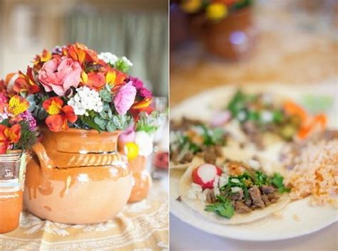 best 25 mexican centerpiece ideas on mexico theme mexican decorations