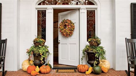 6 fall porch decor ideas b a s blog 16 ways to spice up your porch d 233 cor for fall southern
