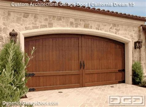 cool garage doors cool garage door dream house ideas pinterest
