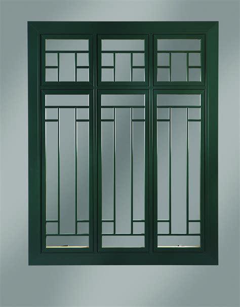 weathershield windows weather shield fiberglass clad windows remodeling