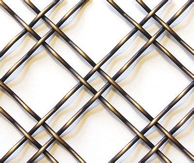 decorative metal cabinet door inserts 26 best images about wire mesh inserts for cabinets on