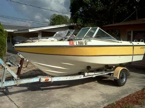 boats for sale in lakeland florida on craigslist lakeland boats craigslist autos post