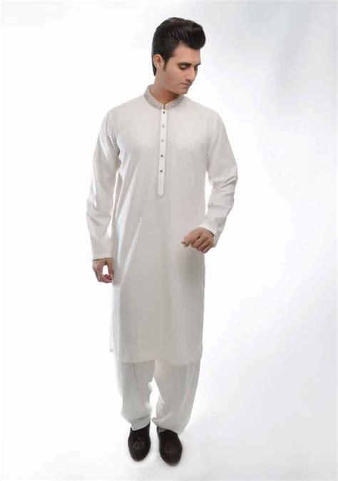 amir adnan men s kurta designs eid special kurta designs amir adnan kurta designs for ramadan 2018 fashioneven