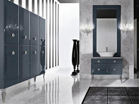 arredo bagno taranto mobili per bagno taranto design casa creativa e mobili