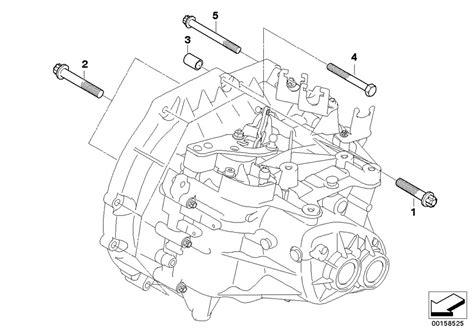 free download parts manuals 2008 infiniti qx spare parts catalogs scion xb transmission removal imageresizertool com