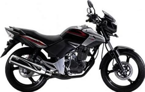 Spare Part Honda Tiger Revo 2012 harga spare part honda tiger oneoto