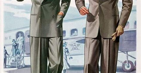 english drape suit 1920 1947 costume for men the english drape suit became
