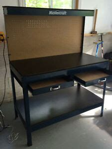 local deals tool storage benches  ontario tools kijiji classifieds page