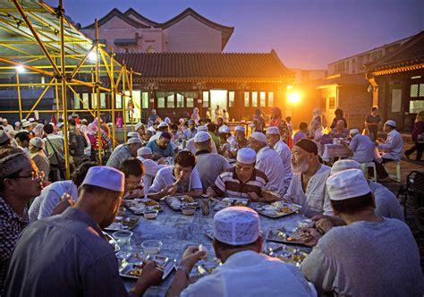 ramadan fasting ramadan in malaysia hello doktor