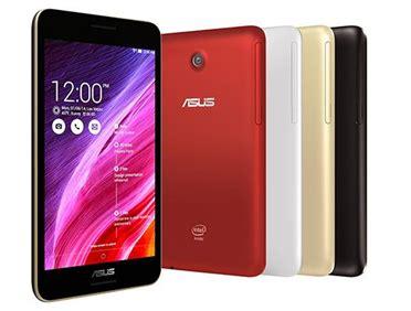 Tablet Asus Saat Ini pr asus fonepad 7 kini lebih dahsyat dengan prosesor 64 bit jagat review
