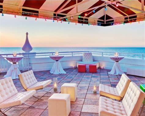 83 best Sarasota  Tampa Bay Wedding Venues images on