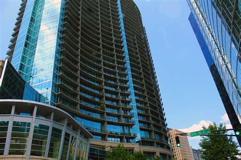 midtown condos for rent midtown atlanta condominiums for rent for sale