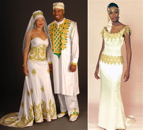 Western Theme Decorations For Home by Wedding Dresses African Wedding Dresses