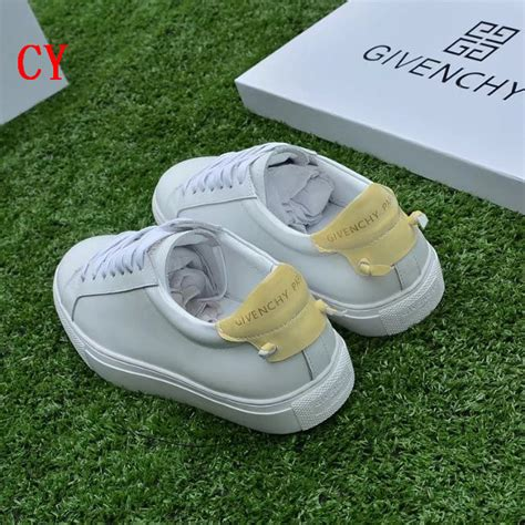 top 28 cheap chagne cheap givenchy change color shoes in 288814 for women 75 cheap