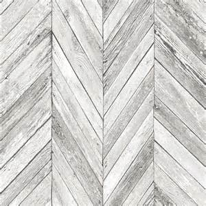 graham amp brown fresco grey herringbone wood wallpaper wood wallpaper herringbone and wallpaper