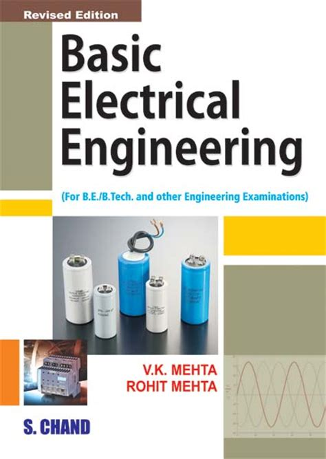electrical engineering urdu book basic electrical engineering by v k mehta