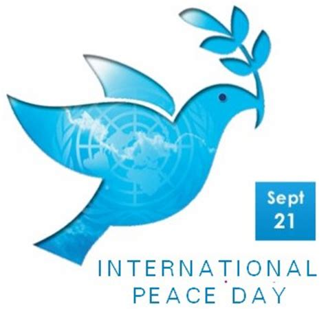 kaos choose peace d p happy international day of peace 2017 quotes wishes sms