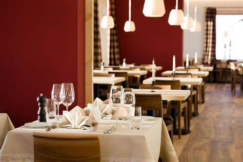 Hotel Dining Tables Contemporary Hotel Romantik Hotel Muottas Muragl Keribrownhomes