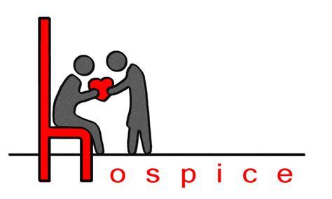 monografico boquiabierto poringa hospice care logo newhairstylesformen2014 com